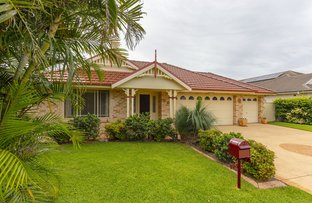 Picture of 23 Windward Circuit, Tea Gardens NSW 2324