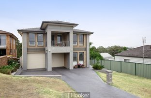 Picture of 3 Crescent Road, Wangi Wangi NSW 2267