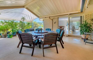 Picture of 33 Cowell Drive, Burleigh Heads QLD 4220