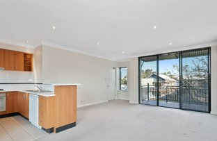 Picture of 9/177 Oxford Street, Leederville WA 6007