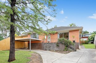 Picture of 7 Meron Court, Greensborough VIC 3088