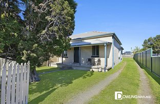 Picture of 9 Young Street, East Maitland NSW 2323