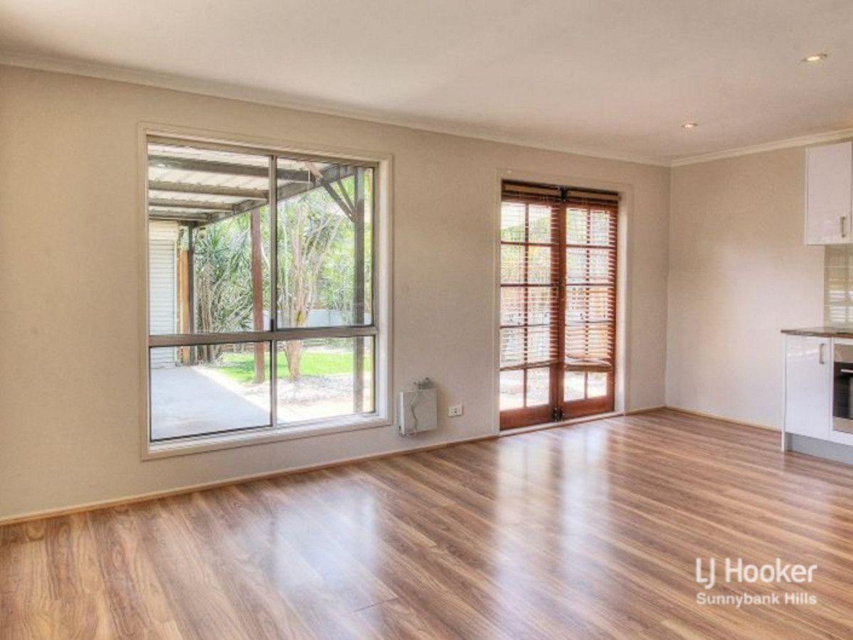 176 Morden Road, Sunnybank Hills QLD 4109, Image 2