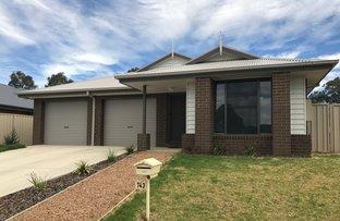 743A Union  Road, Lavington NSW 2641