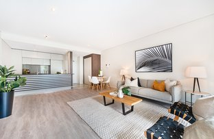 Picture of 105/54A Blackwall Point Road, Chiswick NSW 2046