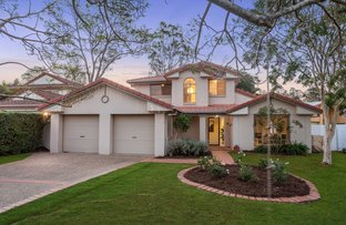 Picture of 34 Blackbutt  Place, Brookfield QLD 4069