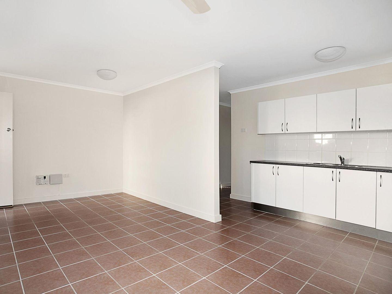 3/17 Granville Street, Pimlico QLD 4812, Image 1