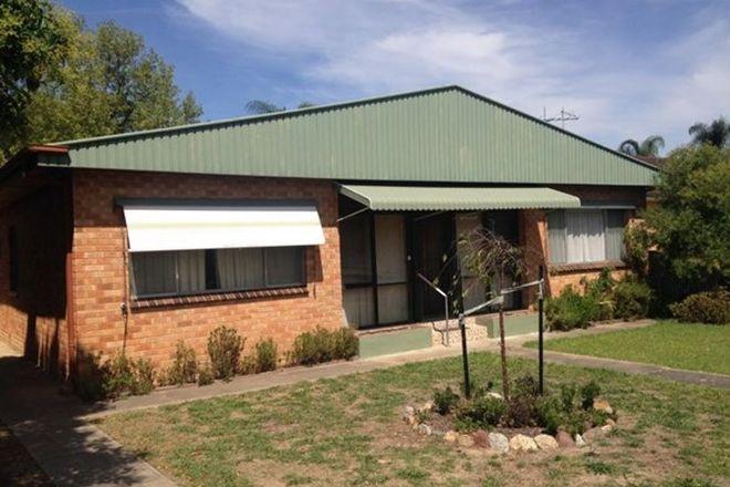 Picture of 976 Tullimbar Street, NORTH ALBURY NSW 2640