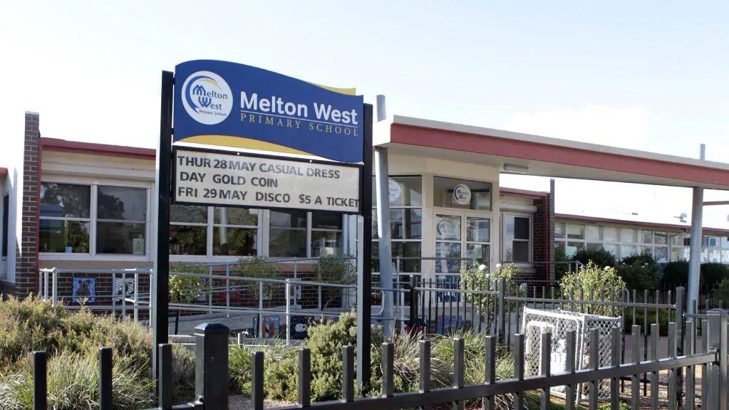 Melton VIC 3337, Image 2