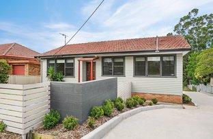 Picture of 20 Eurimbla Street, Thornton NSW 2322