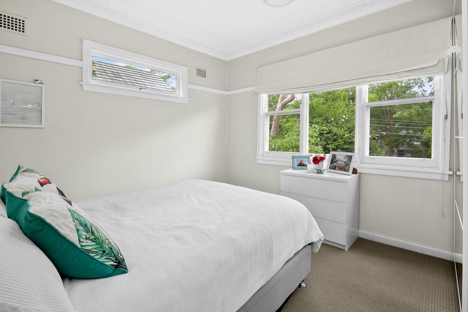 111 Clontarf Street, Seaforth NSW 2092, Image 1