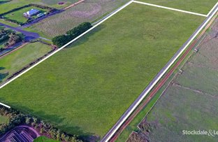 Picture of Lot 2/2575 Princes Hwy, Port Fairy VIC 3284