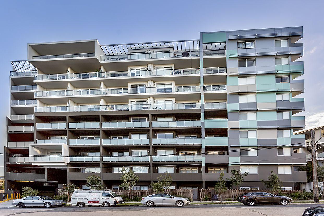 804/75-81 Park Road, Homebush NSW 2140, Image 0