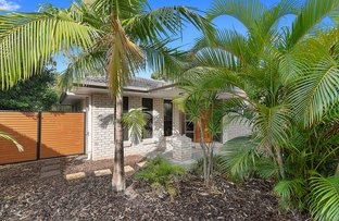 Picture of 3 Cedarview Place, Wellington Point QLD 4160