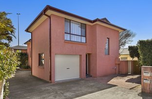 Picture of 1/9 Nirvana Street, Long Jetty NSW 2261