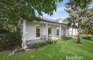 Picture of 10 Cherrington Court, Parkdale VIC 3195