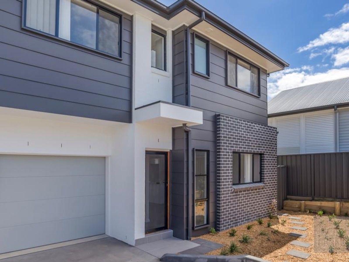 3/137 Christo Road, Waratah NSW 2298, Image 2