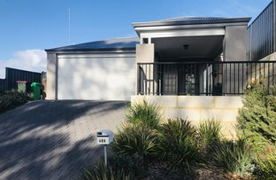 Picture of 48A PEARCE ROAD, Australind WA 6233