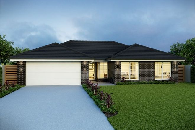 Picture of 19 Sharoy Court, GATTON QLD 4343