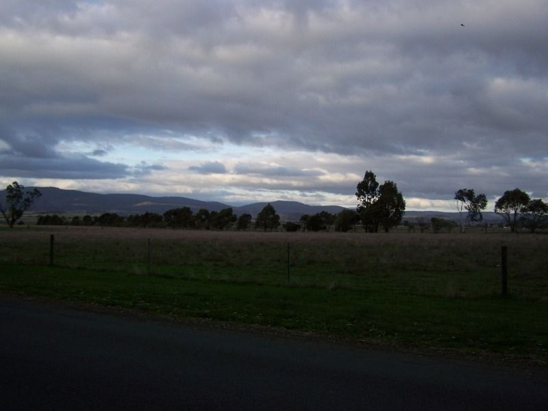 Lot 2/882 White Hills Rd, Evandale TAS 7212, Image 1