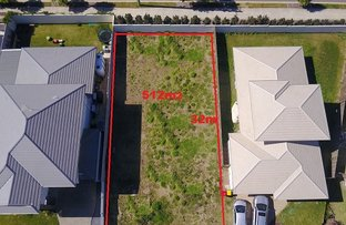 36 Playtypus Circuit, Rochedale QLD 4123