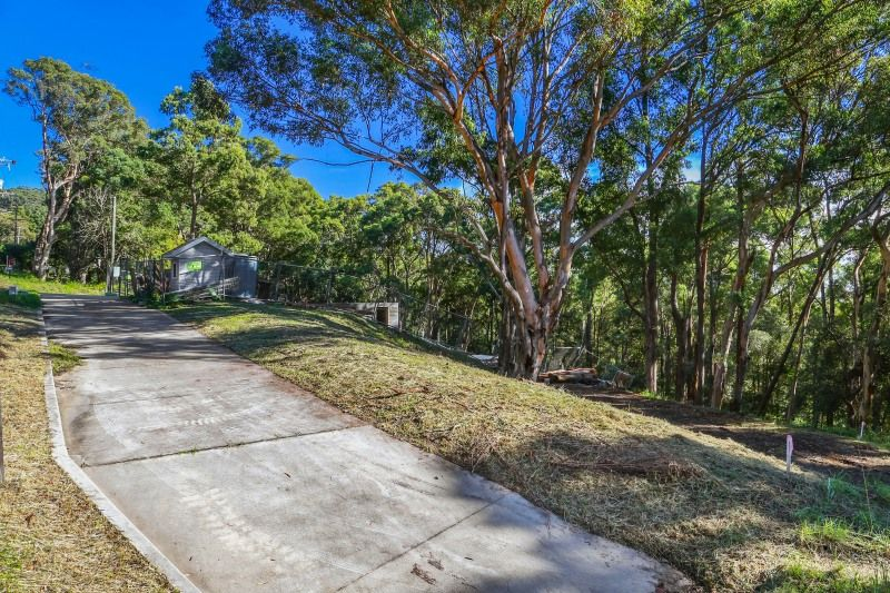 Lot 3/373 The Scenic Road, MacMasters Beach NSW 2251, Image 2