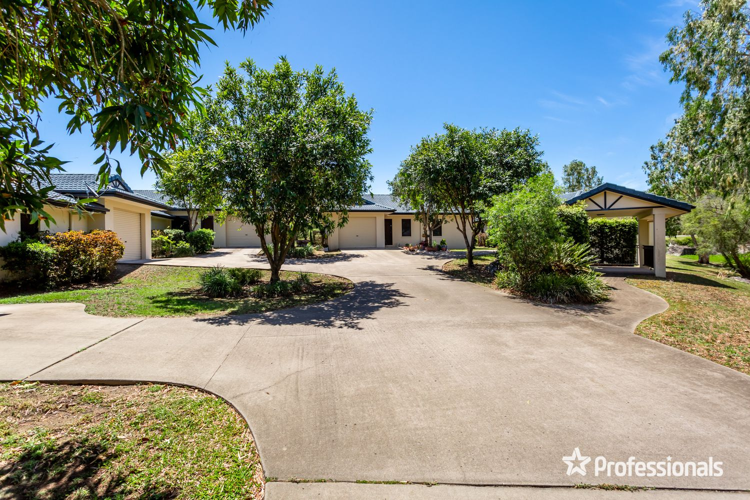 1 Harington Avenue, Southside QLD 4570, Image 2