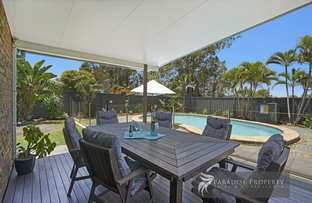 Picture of 97 Kulcha St, Algester QLD 4115
