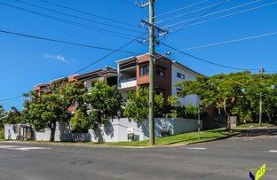 Picture of 164 Junction Road (Cnr Garnet Street), Clayfield QLD 4011