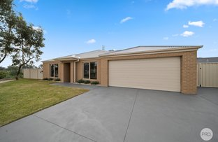 Picture of 3 Norman Way, Marong VIC 3515