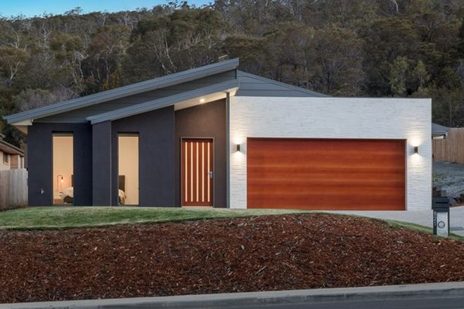 202 Real Estate Properties for Sale in Cambridge, TAS, 7170 ...  Mobile Homes For Sale By Owner on used mobile home sale owner, heavy equipment by owner, mobile homes for rent, mobile home parks sale owner, apartments for rent by owner,