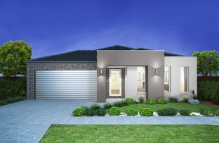 Picture of Lot 438 Donnybrook, Donnybrook VIC 3064
