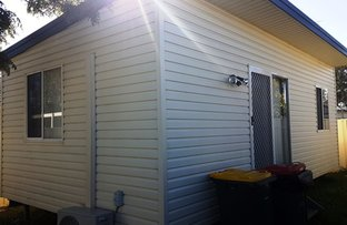 Picture of 5a Harlow Avenue, Hebersham NSW 2770