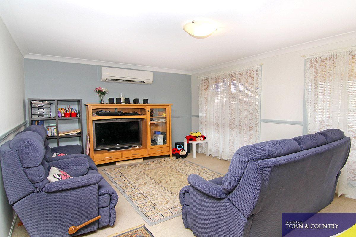 67 MacDonald Drive, Armidale NSW 2350, Image 2