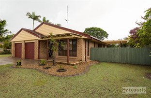 Picture of 13 Japonica Drive, Palm Beach QLD 4221
