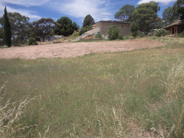 Lot 3 15 Lister Avenue, Salisbury Heights SA 5109, Image 2