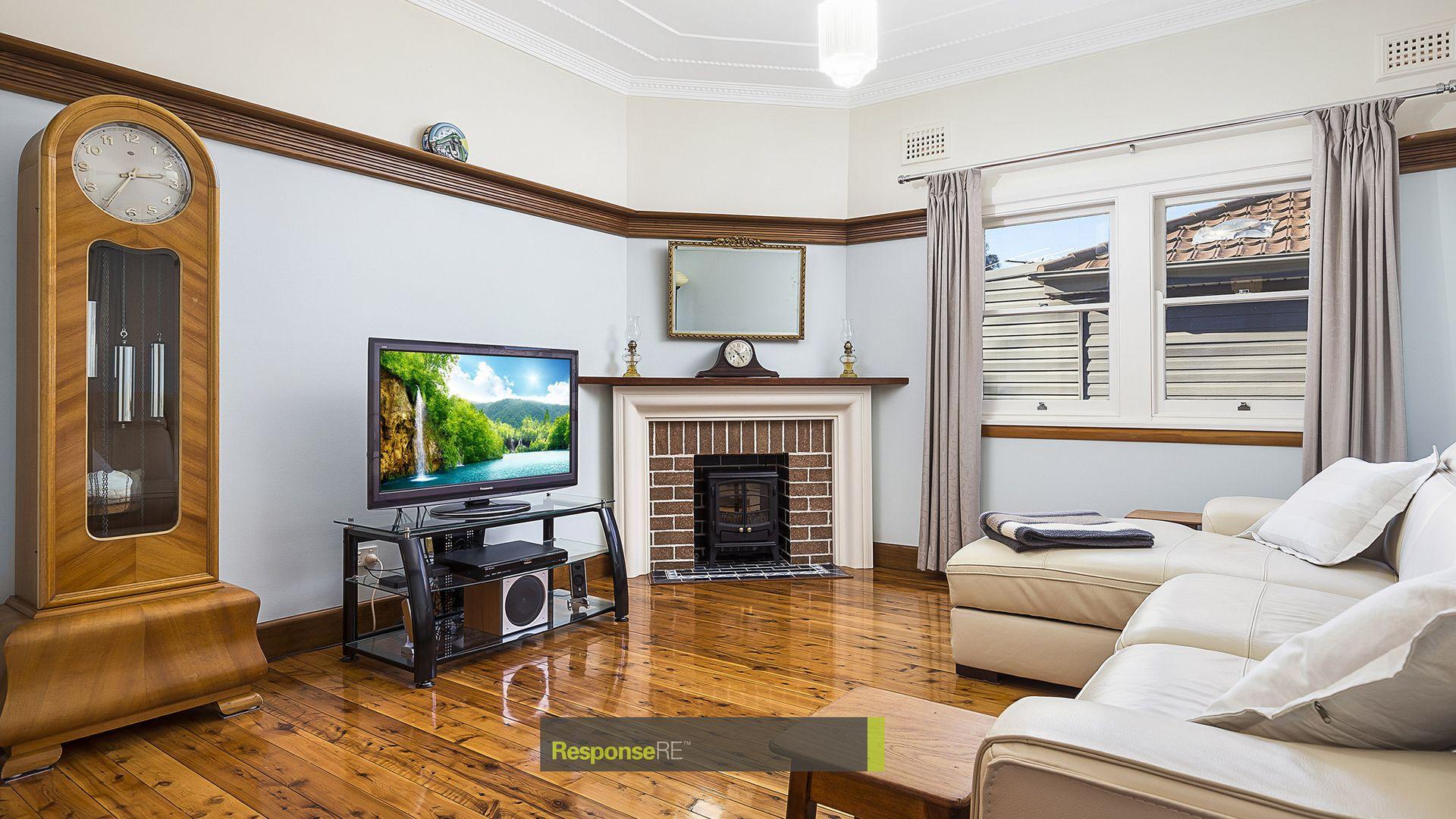 13 Frances Street, Northmead NSW 2152, Image 1