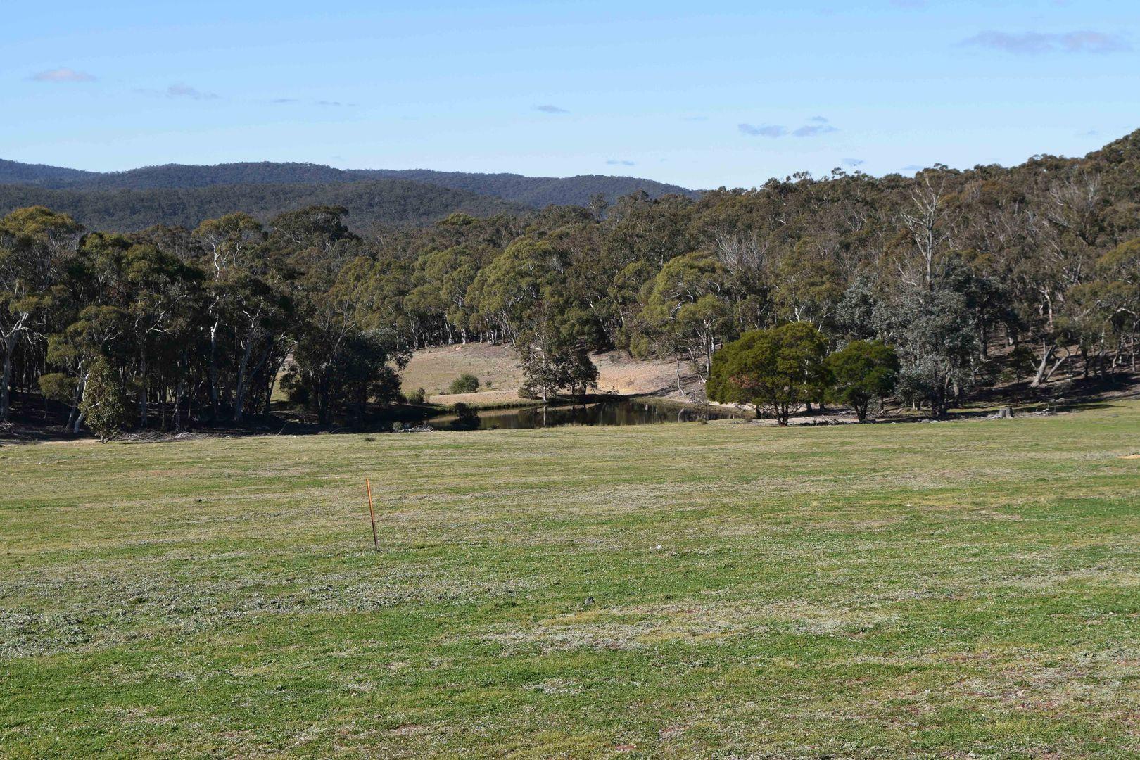 34, 78 Robinson Road, Goulburn NSW 2580, Image 0