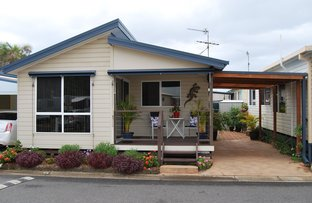 Picture of Wellington Drive, Nambucca Heads NSW 2448