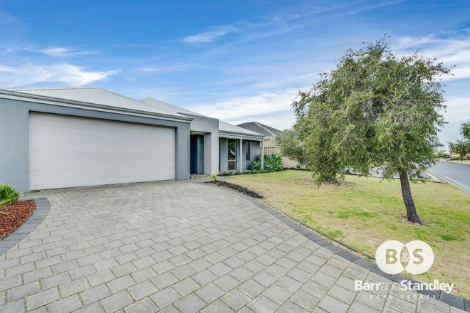 Picture of 3 Thetis Link, DALYELLUP WA 6230