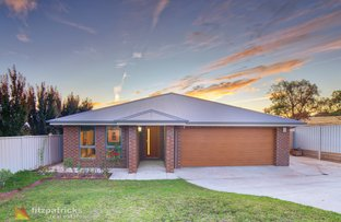 Picture of 20 Maitland Drive, Estella NSW 2650