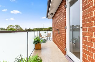 Picture of 11/29 Westminster Avenue, Dee Why NSW 2099