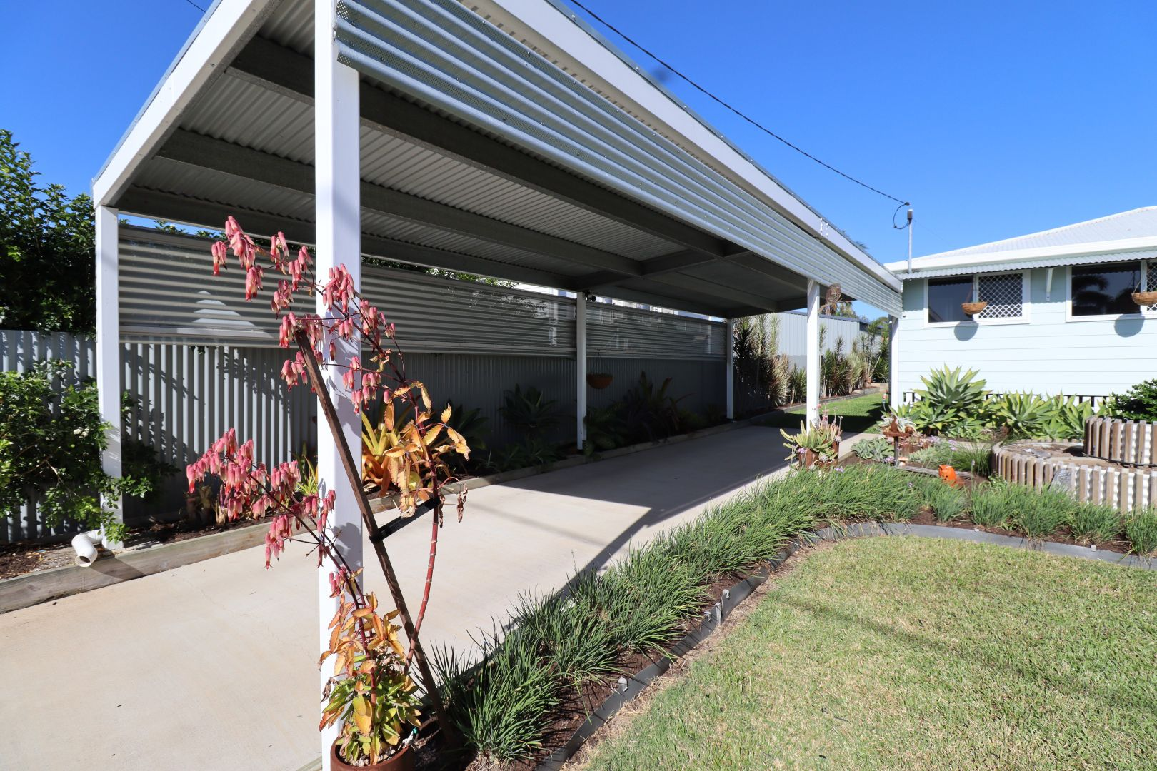 60 Tenth Avenue, Home Hill QLD 4806, Image 2