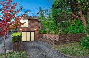 Picture of 26 Melview Drive, Ringwood North VIC 3134