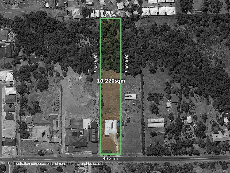 314 Holmes Road, Forrestfield WA 6058, Image 2