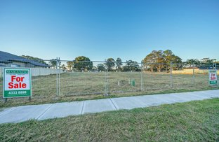 Picture of 33 Wakool Crescent, Woongarrah NSW 2259