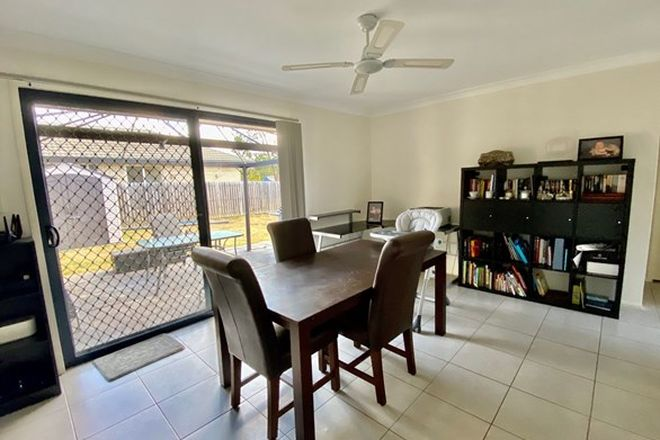 Picture of 35 Middle Street, ESK QLD 4312