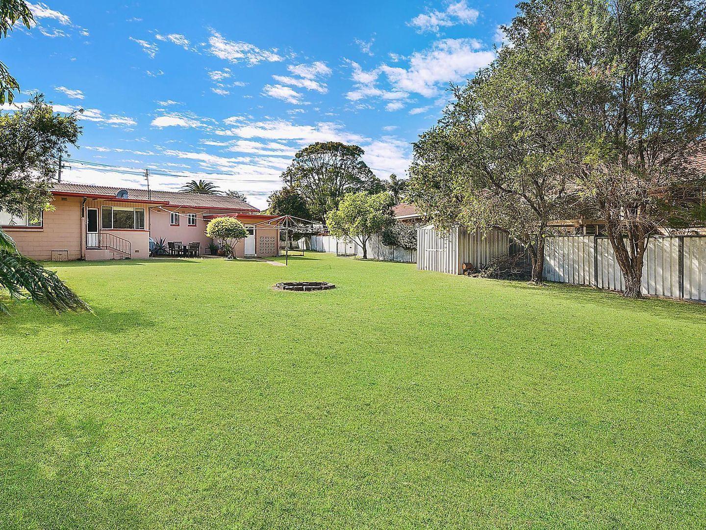 133 Boronia Street, Sawtell NSW 2452, Image 0