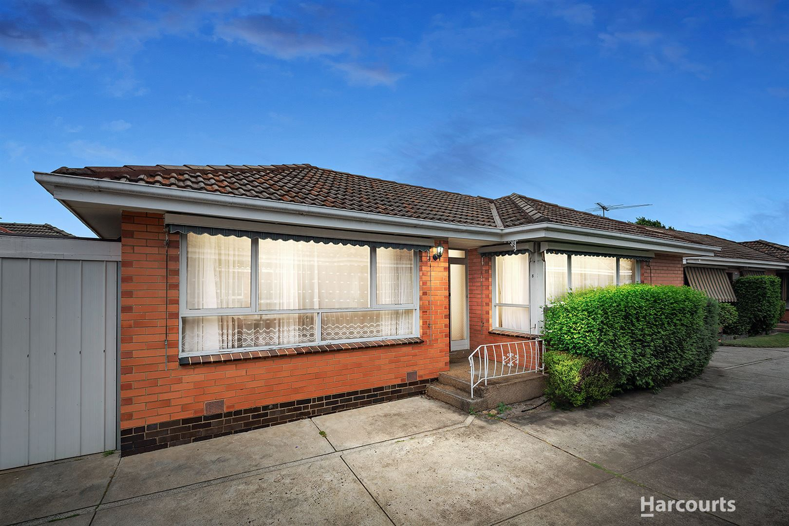 3/205 Grange Road, Glen Huntly VIC 3163, Image 0