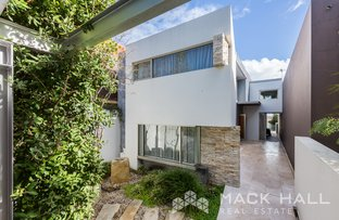 Picture of 13 Hamersley Street, Cottesloe WA 6011